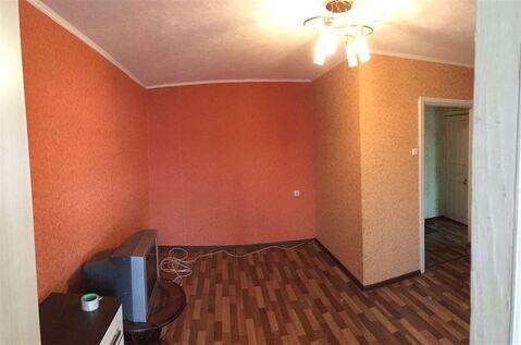 Продажа квартиры, Пенза, Ул. Суворова - Фото 3
