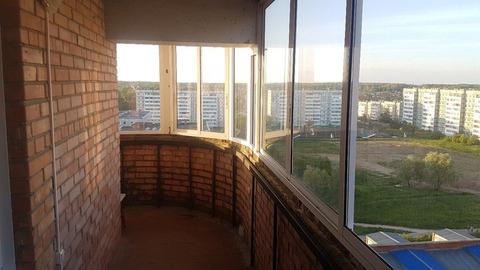 Аренда квартиры, Обнинск, Калужская область - Фото 5