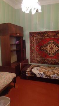 Продажа дома, Белгород, Гастелло пер. - Фото 4