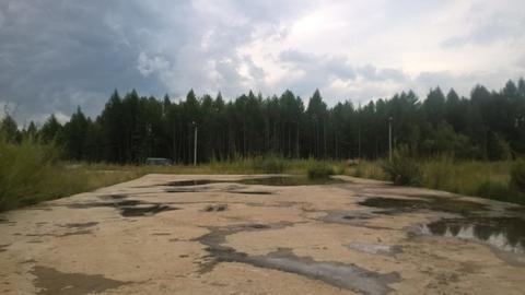 Земельные участки, ул. Верхненабережная, д.43 к.А - Фото 1