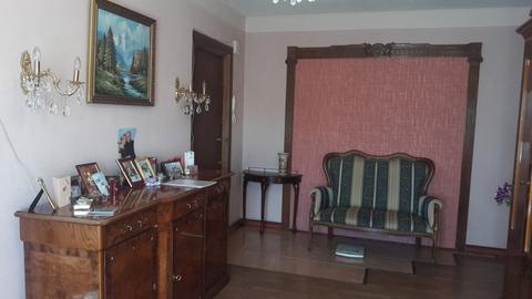 Продается квартира, Чехов, 63м2 - Фото 3