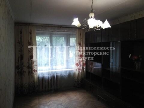 3-комн. квартира, Щелково, пр-кт 60 лет Октября, 2 - Фото 3