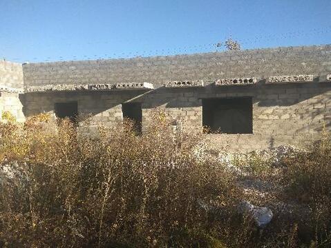 Продажа склада, Тольятти, Синтезкуучук - Фото 1