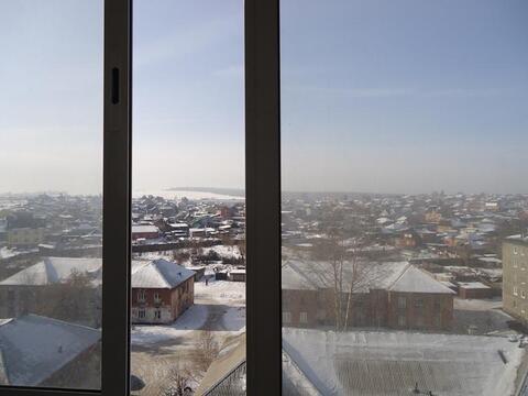 Аренда квартиры, Иркутск, Мичурина 7/1 - Фото 5