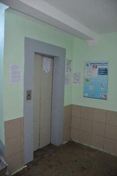 Продажа квартиры, Тольятти, Кудашева - Фото 1