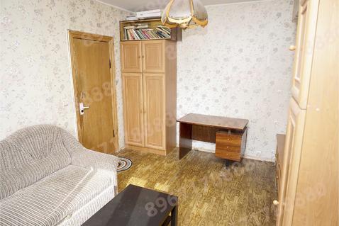 Продажа комнат в Москве метро Кожуховская Автозаводская Дубровка - Фото 5