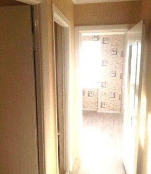 Срочно продам 2к квартиру в центре по ул.Мира район Автовокзала - Фото 4