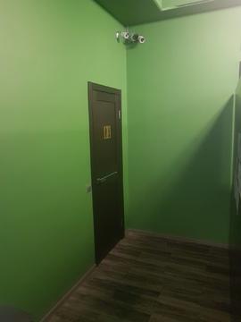 Помещение 153 кв.м. в г. Мытищи, ул. Троицкая, д. 11 - Фото 2