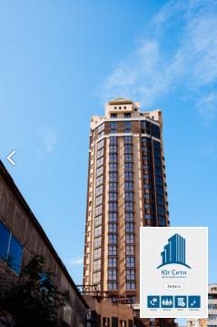 Продается четырех комнатная квартира фмр Краснодар - Фото 2