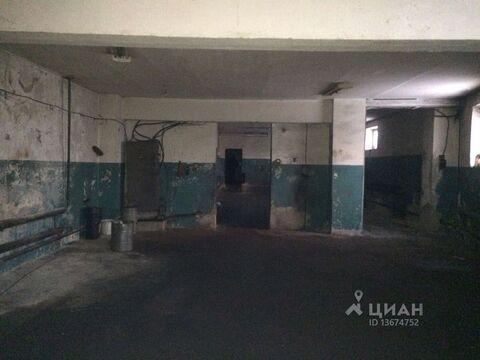 Продажа производственного помещения, Челябинск, Ул. Малогрузовая - Фото 2