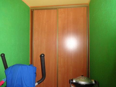 Отличная квартира с новым ремонтом - Фото 5