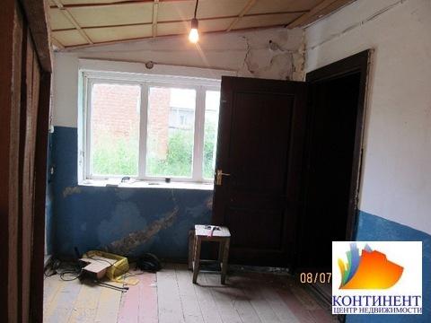 Продается дом в деревне Андреевка по доступной - Фото 2