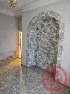 Объявление №65673961: Продаю 3 комн. квартиру. Оренбург, Парковый пр-кт., дом 48,