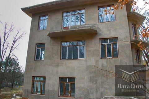 Коттедж в закрытом охраняемом поселке Горный - Фото 4
