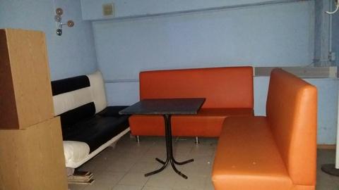 Сдаем в аренду помещение у метро Достоевская - Фото 5
