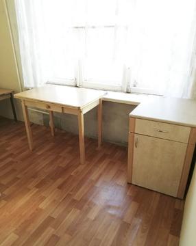 3-комнатная квартира. Октябрьская, 27 - Фото 5