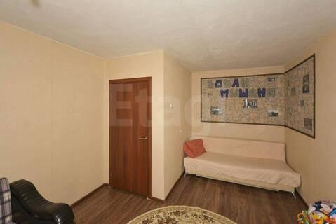 Продам 1-комн. кв. 35 кв.м. Тюмень, Мельзаводская - Фото 2