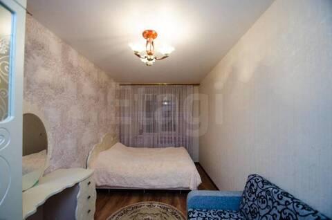 Продам 2-комн. кв. 44 кв.м. Белгород, Щорса - Фото 3