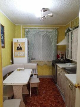 Продажа квартиры, Якутск, Ул. Можайского - Фото 3