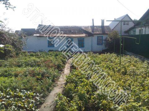 Продажа дома, Курск, Ул. Широкая - Фото 2