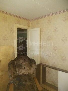 Квартира, Шонгуй, Комсомольская - Фото 3