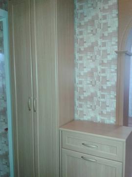 Продается двухкомнатная квартира в 15 км от г. Переславль-Злесский - Фото 4