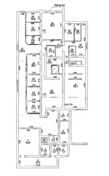 Коммерческая недвижимость, ул. 35-й Гвардейской Дивизии, д.4 - Фото 4