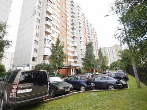 Продается квартира ул. Логвиненко, 1457 - Фото 1
