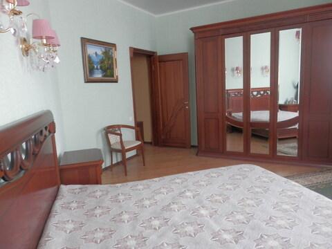 Продам 3-х комнатную квартиру р-н Взлетка - Фото 5