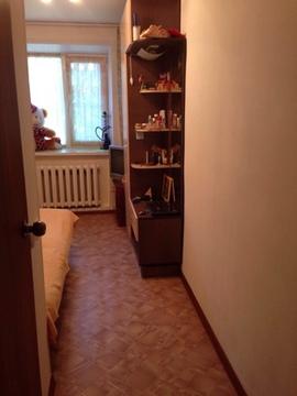Кухня- прихожия в центре - Фото 2