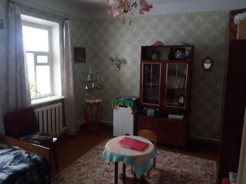 Продажа дома, Иваново, Ул. Собинова - Фото 4