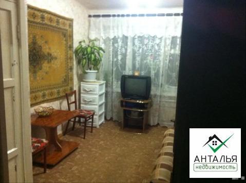 Объявление №62060913: Продаю комнату в 5 комнатной квартире. Каменск-Шахтинский, ул. Ворошилова, 5,