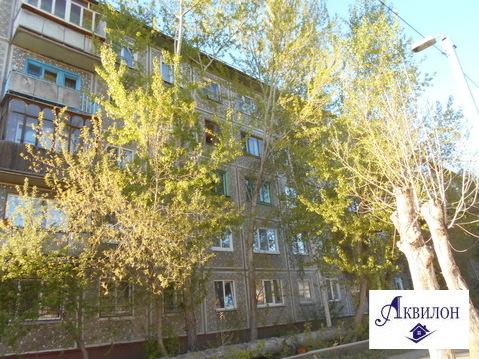 Продаю1-комнатную квартиру на Чайковского,10 - Фото 5