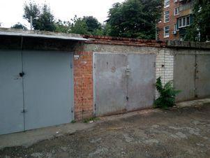 Продажа гаража, Краснодар, Ул. Северная - Фото 2