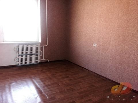 Трёхкомнатная квартира, Чехова, 83 - Фото 1