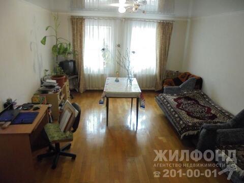 Продажа квартиры, Мочище, Новосибирский район, Ул. Рабочая - Фото 5