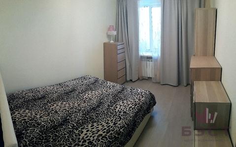 Квартира, Антона Валека, д.12 - Фото 4