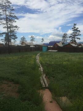 Продажа дома, Улан-Удэ, Синегорская В - Фото 4