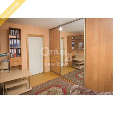 Продам 3-х комнатный дом Ачинская 5 - Фото 1