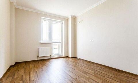 Продается квартира г Краснодар, ул Кожевенная, д 31 - Фото 3