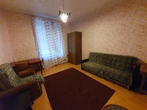 Объявление №49607723: Сдаю комнату в 3 комнатной квартире. Санкт-Петербург, ул. Школьная, 15,