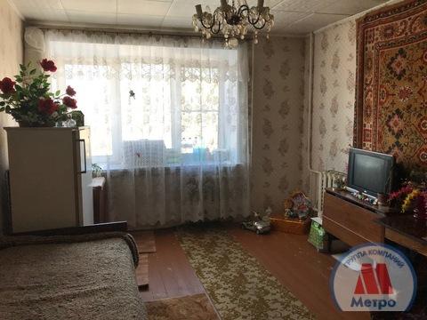 Квартира, ул. Елены Колесовой, д.56 - Фото 4