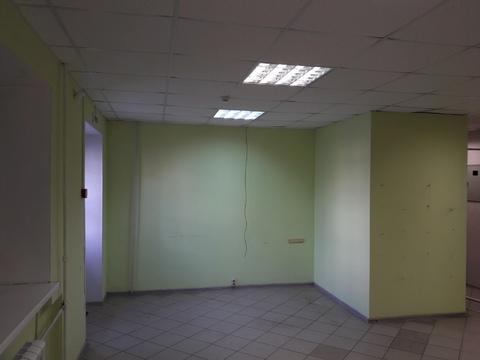 Срочно сдаем помещение в Балашихе на ул. Свердлова, 10 - Фото 4