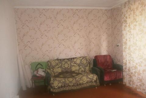 Продается дача, ст Металлург - Фото 4