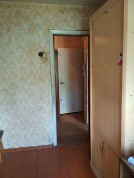 Продается 3-х комнатная квартира в центре города Конаково на Волге! - Фото 5