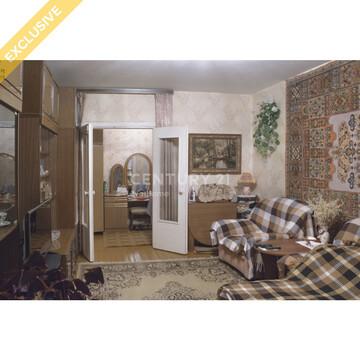 2-комнатная квартира на ул. Фрунзе, д. 75 - Фото 5