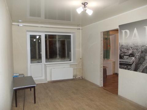 Продам 1-комнатную квартиру в Магнитогорске - Фото 1