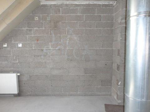 Продажа квартиры, Купить квартиру Рига, Латвия по недорогой цене, ID объекта - 313137512 - Фото 1