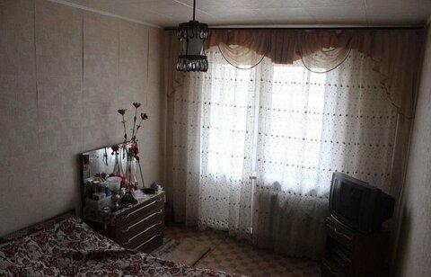 Продам 3-х квартиру на 50 лет влксм - Фото 1