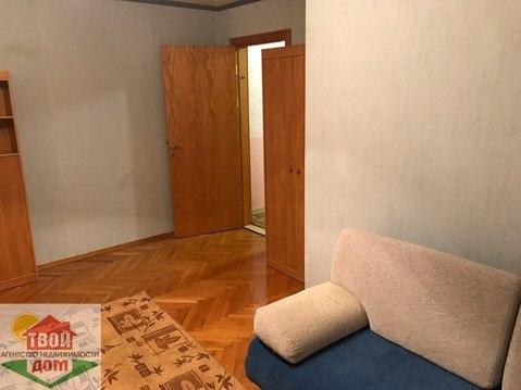 Продам 3-х комнатную квартиру на Тюменской 4 - Фото 3